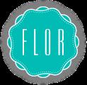 Flor-design.com