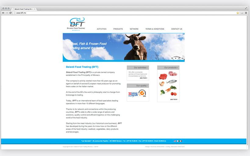 BFTweb2