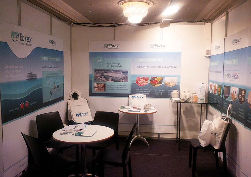 ECS-exhibition