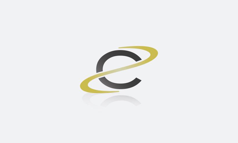 ccie1