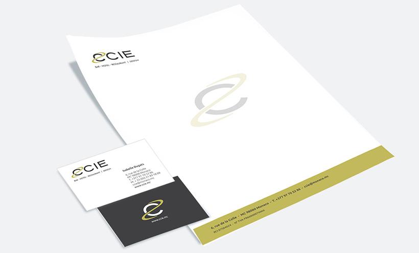 ccie2