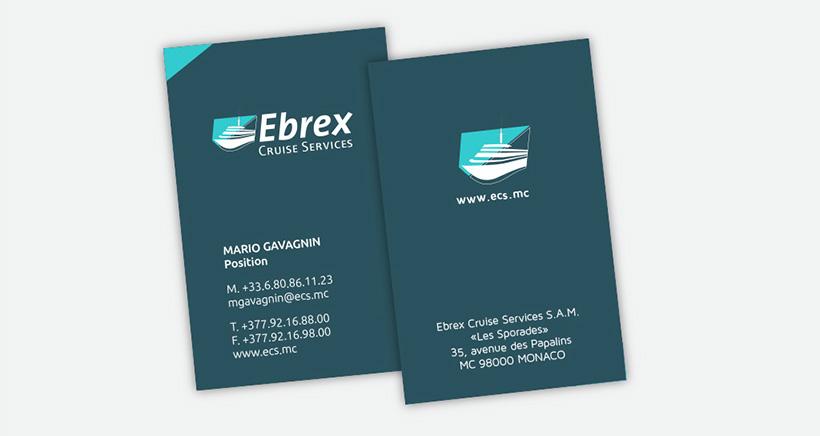 ecs-cards