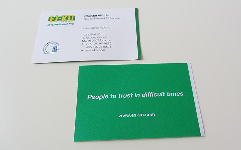 esko-cards