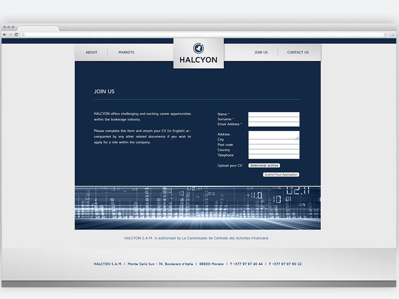 halcyon4