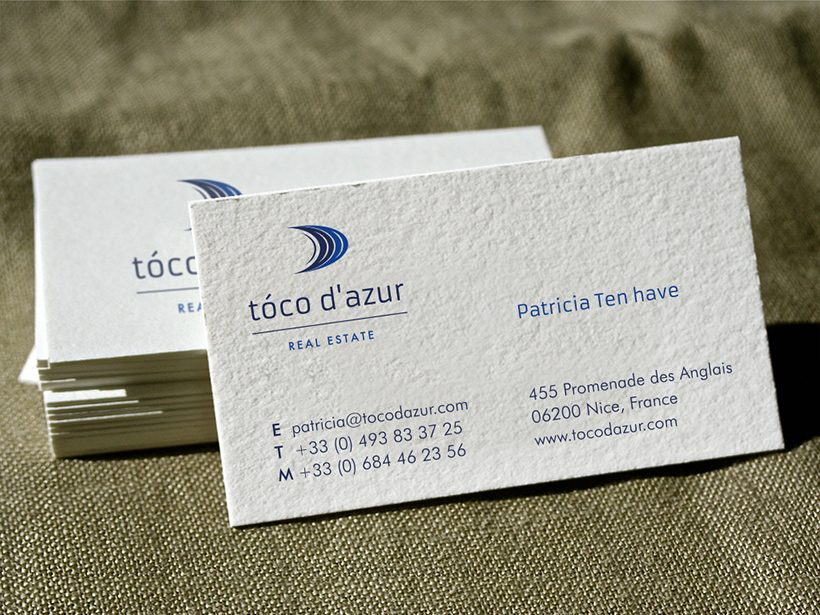 tocodazurcards