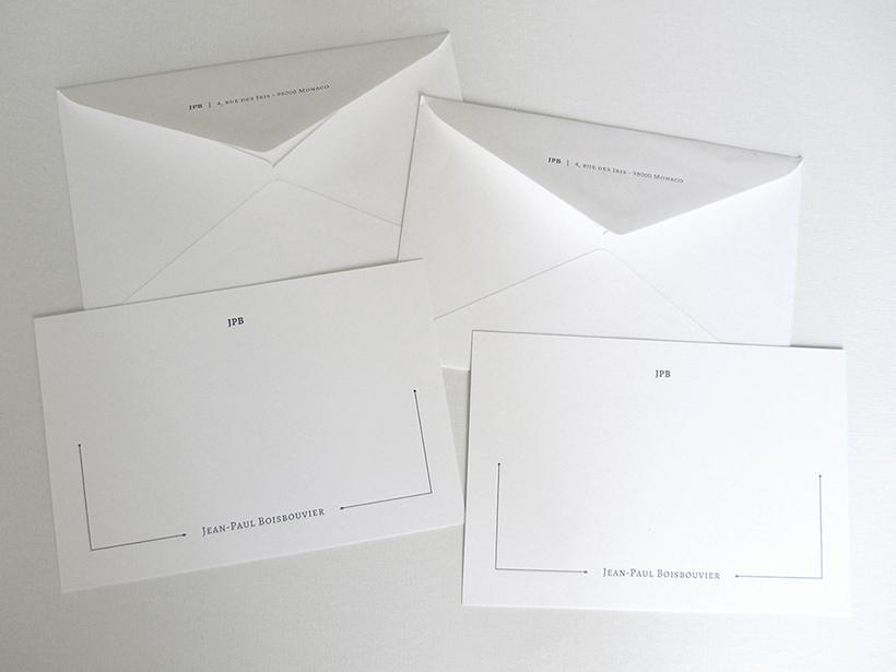 2JP-cards1