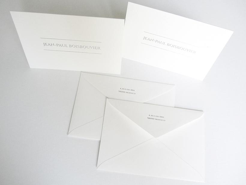 JP-cards
