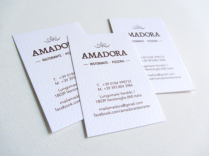amadora1
