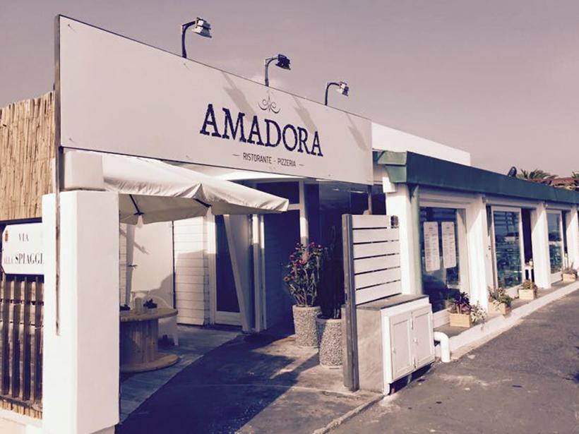 amadora3