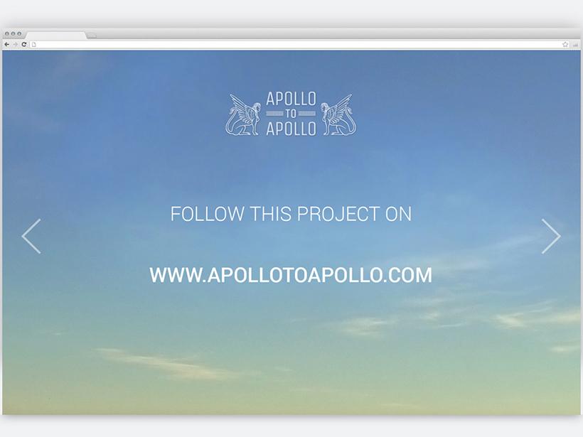 apolloweb2