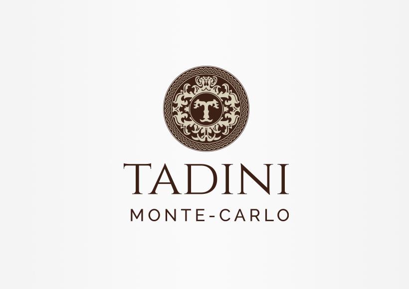 tadini-logo