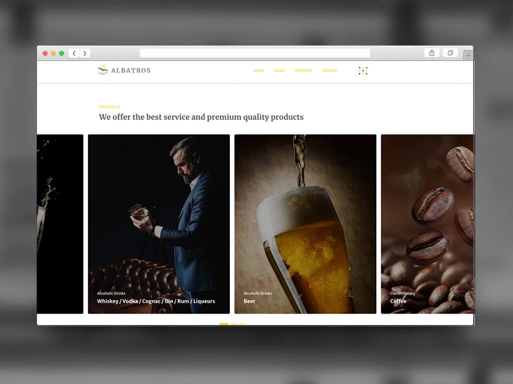 Albatros-web2021-screen2