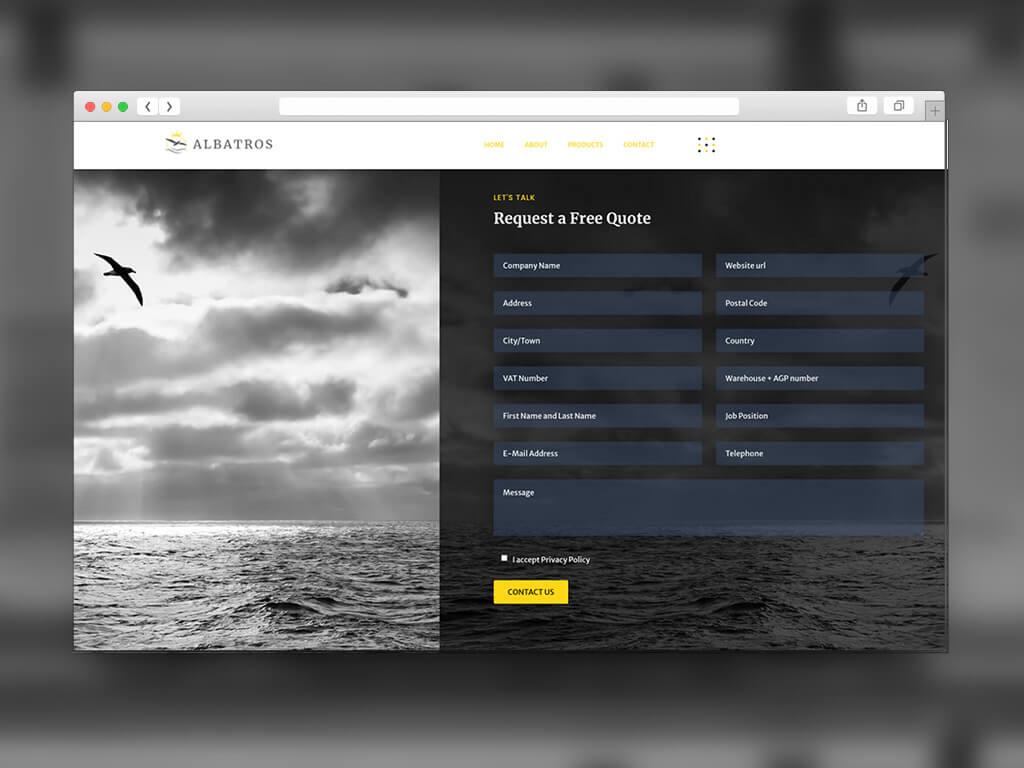Albatros-web2021-screen3