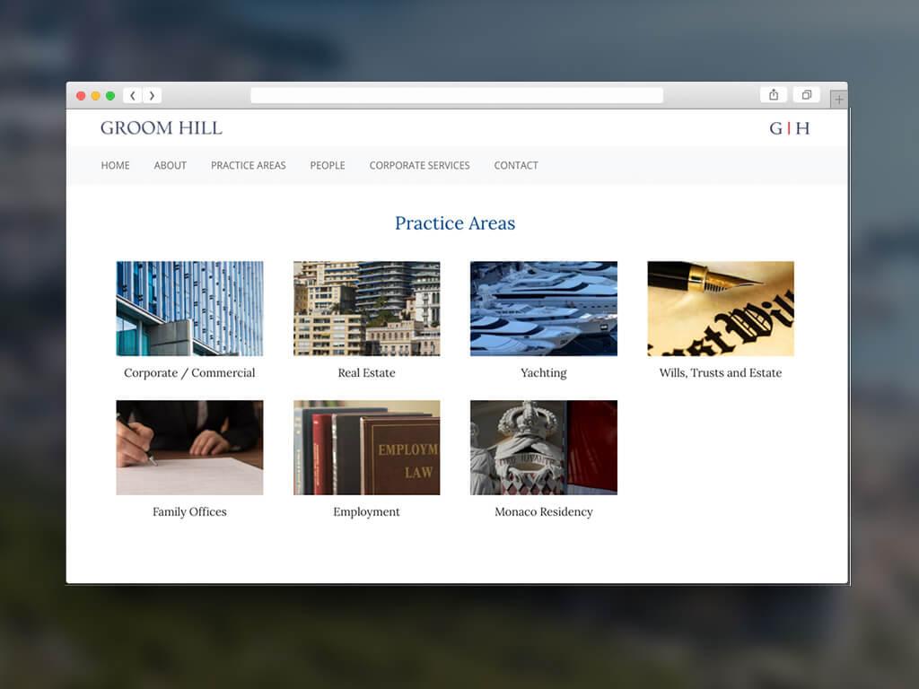 GH-web2019-screen2