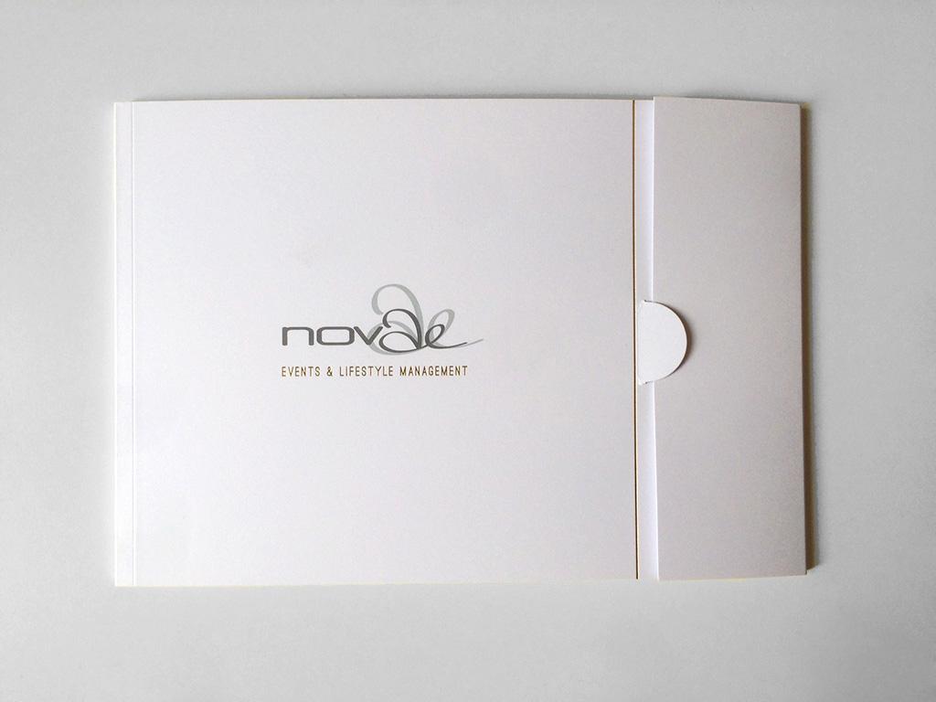 Novae-brochure1