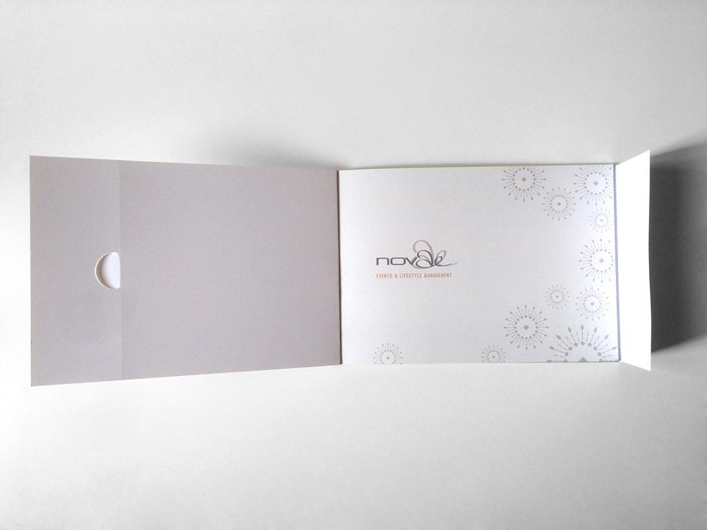 Novae-brochure2