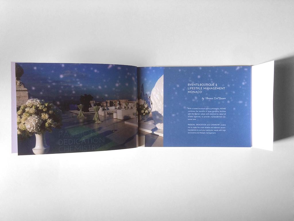 Novae-brochure3