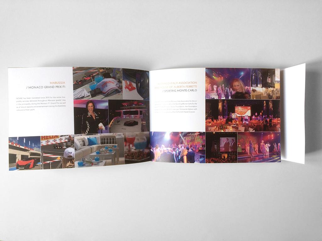 Novae-brochure4