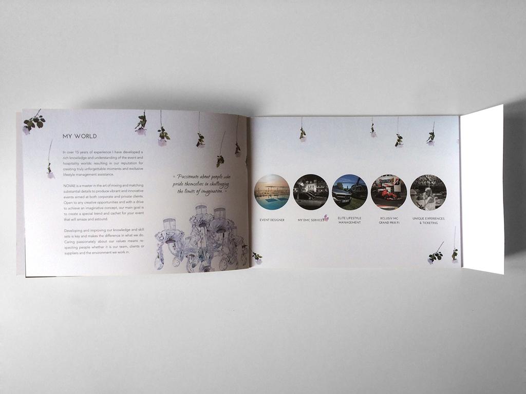 Novae-brochure5