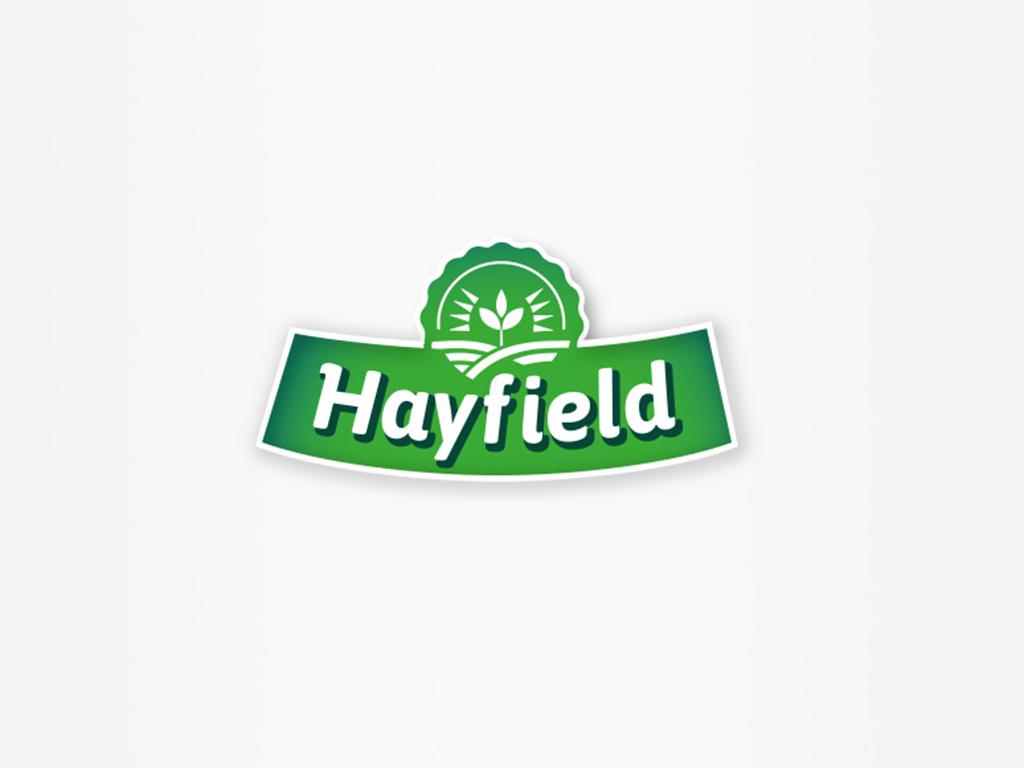Hayfield-logo