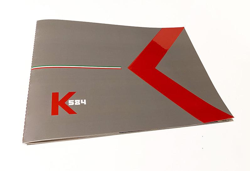 K-584-brochure-1