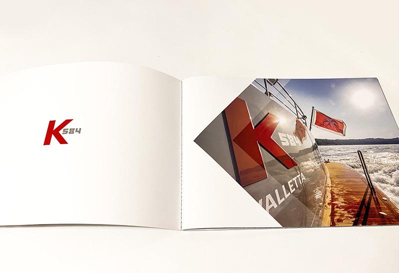 K-584-brochure-2