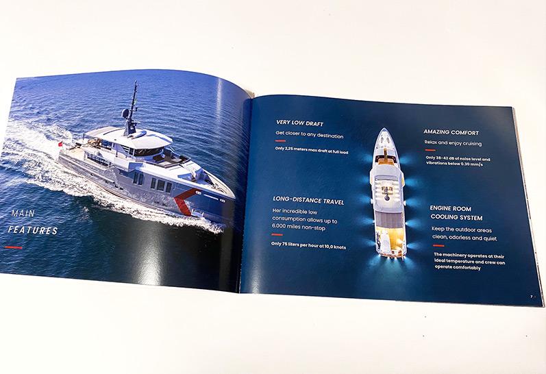 K-584-brochure-3