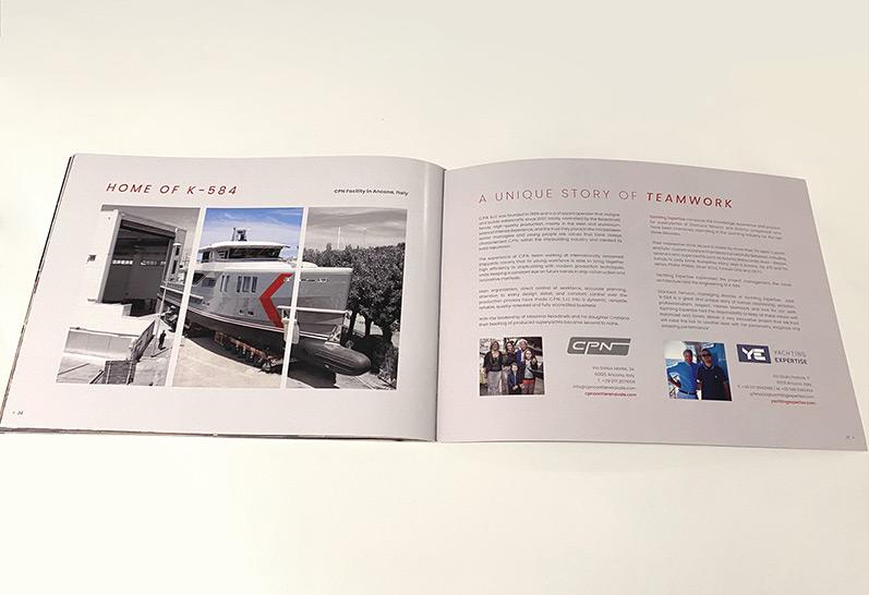 K-584-brochure-5