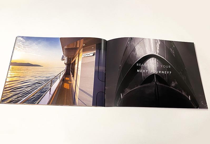 K-584-brochure-6