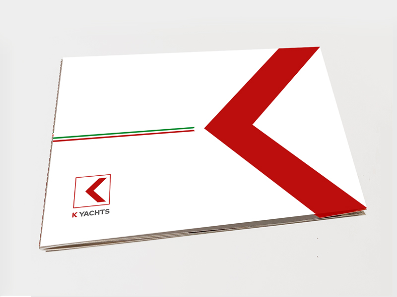 K-yachts-brochure1