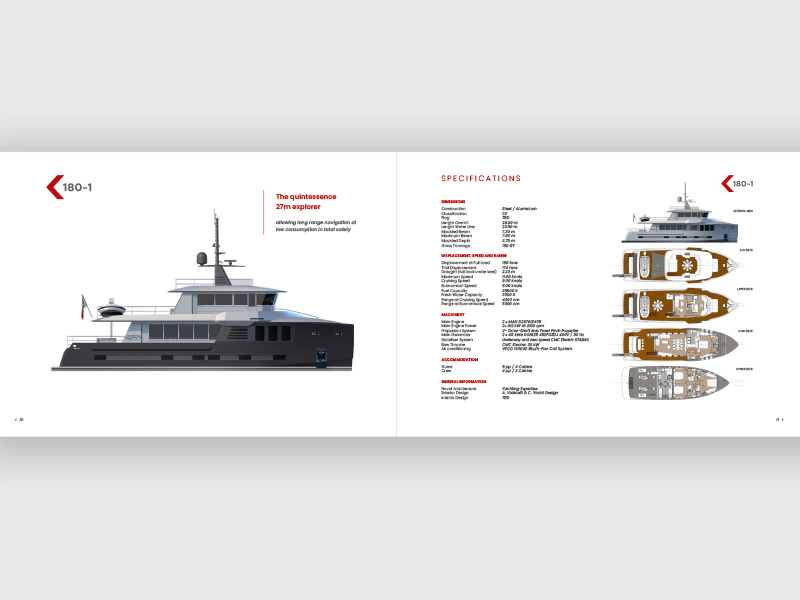 K-yachts-brochure2