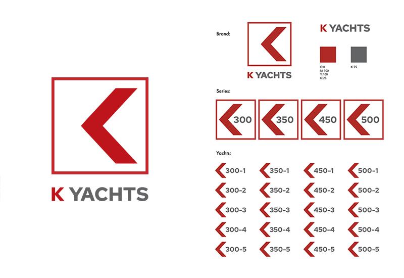 K-yachts-logo