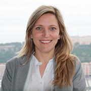 Florencia Vogognia