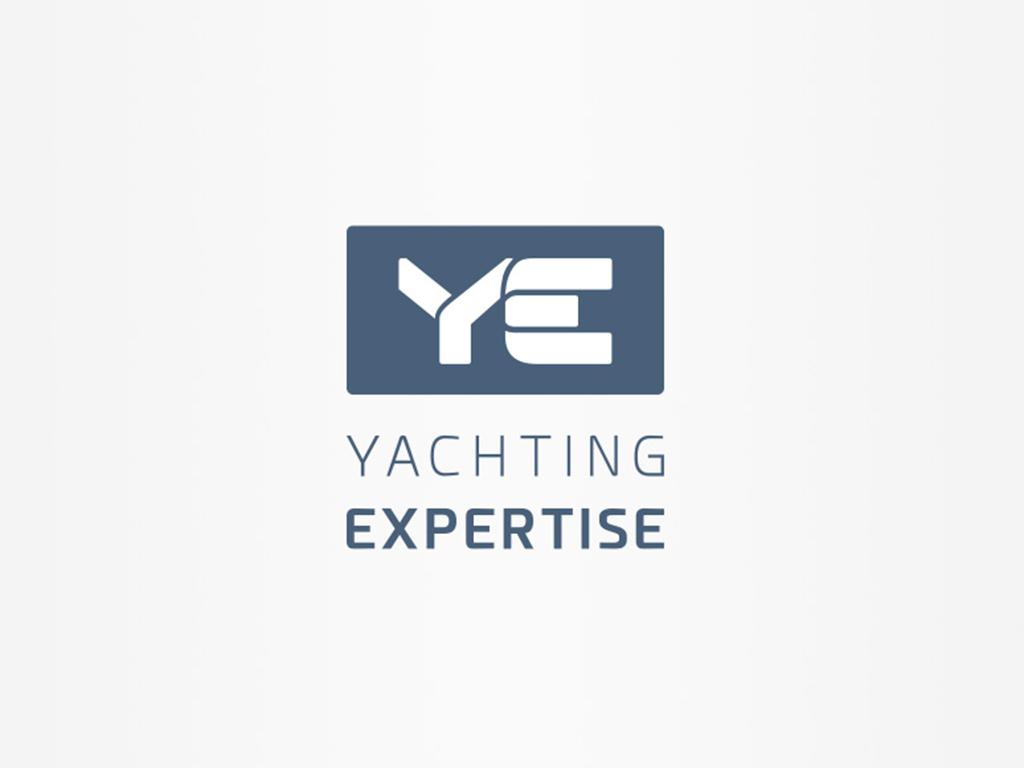logo-YE
